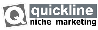 QuickLine | Proven Marketing Strategies for Your Niche
